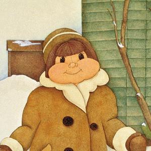 snowbaby_tb