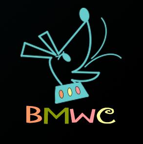 Logo-Color-300x300