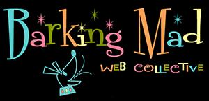 bmwc_login_logo