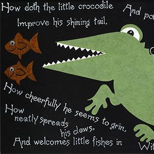 crocodile_tb