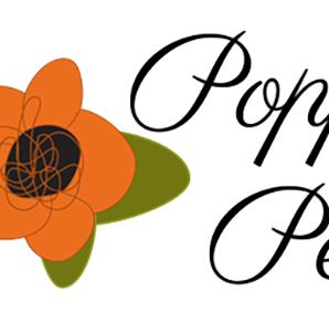poppys_tb