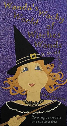 wanda_witch