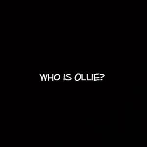 Ollie_tb