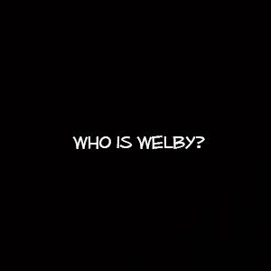 Welby_tb