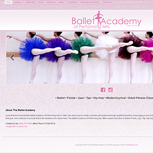 ballet_tb