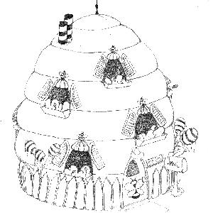 beehive_tb