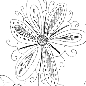 flower_tb