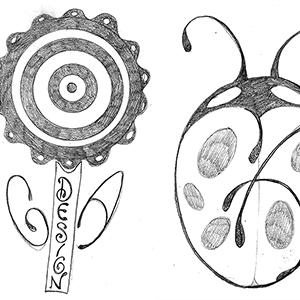logos_tb