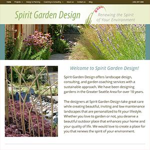 spiritgardens_tb